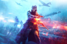 Preview Battlefield V : routine guerrière
