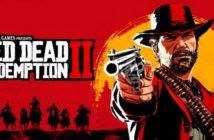 Test Red Dead Redemption 2 : on a tenté de finir le jeu à 100%