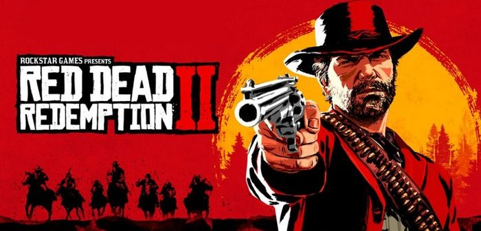 Test Red Dead Redemption 2 : on a tenté de finir le jeu à 100%