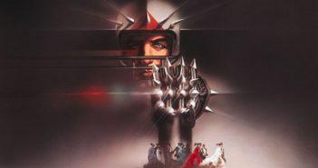 Sortie Blu-ray – Critique Rollerball (1975) : Spartacus sur patins