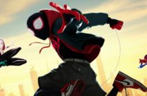 Critique Spider-Man : New Generation – On ne fera pas mieux !