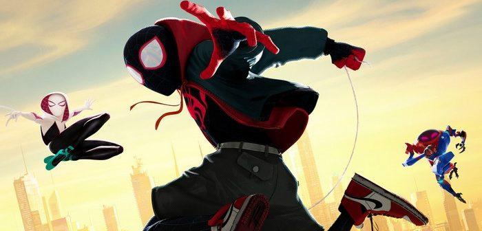 Critique Spider-Man : New Generation – On ne fera pas mieux !