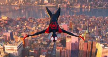 Spider-Man: New Generation – une suite et un spin-off 100% féminin?