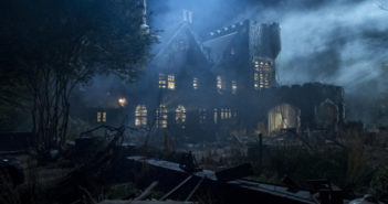 The Haunting of Hill House: que faut-il attendre d'une potentielle saison 2?