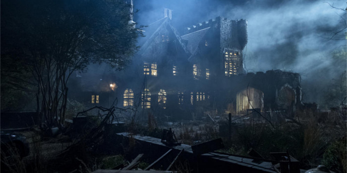 The Haunting of Hill House : que faut-il attendre d'une potentielle saison 2 ?