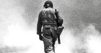 The Liberator: Netflix prépare une série d'animation sur la Seconde Guerre mondiale