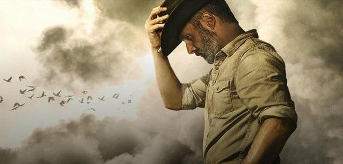 The Walking Dead : la fin de Rick Grimes, le début de l'arnaque