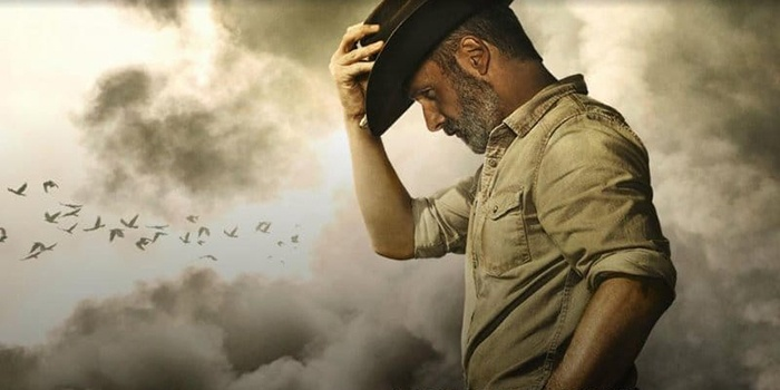 The Walking Dead : la fin de Rick Grimes, le début de l'arnaque