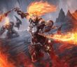 Test Darksiders III : Apocalypse now ?