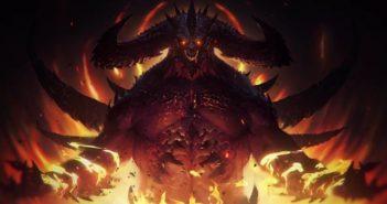 La débâcle Diablo Immortal : le suicide de Blizzard ?