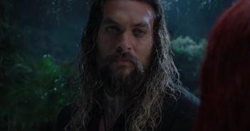 Aquaman : Warner envisage déjà une suite