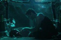 Avengers 4 : enfin un titre et surtout... une bande-annonce !