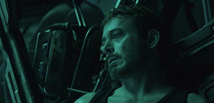 Avengers: Endgame risque d'être le plus long film de super-héros