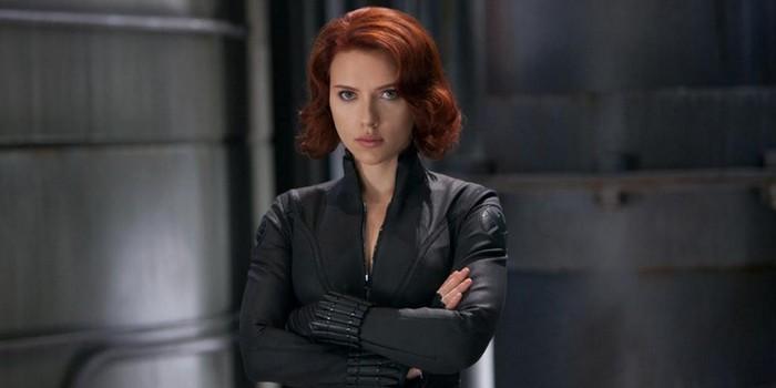 Marvel Studios : pas de scènes d'action pour les réalisatrices ?