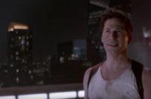 Brooklyn Nine-Nine saison 6: une promo en mode Die Hard