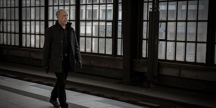 Critique Counterpart saison 2 épisode 1 : retour en finesse !