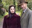 Critique Mrs Wilson saison 1 : superbe espionnage familial !