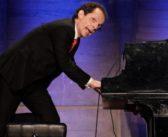 Critique Spectacle – Une vie de pianiste racontée sans fausse note !
