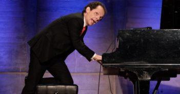 Critique Spectacle - Une vie de pianiste racontée sans fausse note2