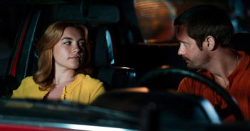 Critique The Little Drummer Girl saison 1 : merveille d'espionnage !