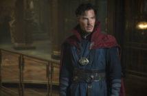 Doctor Strange 2 confirmé, Scott Derrickson rempile