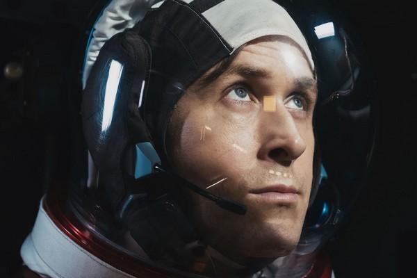 Les meilleurs et les pires films de 2018 selon la rédac'