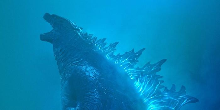 Godzilla 2 : le Roi des Monstres assume son statut dans une nouvelle bande-annonce
