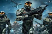 La série Halo a un problème d'huile et de réalisateur