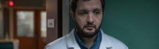 Critique Hippocrate la série saison 1 : une ode magnifique au monde hospitalier
