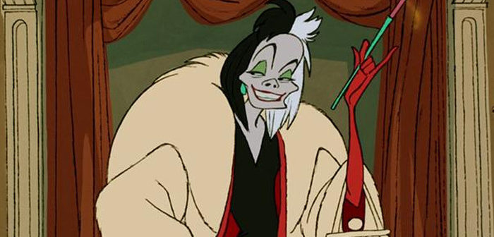 Le Cruella d'Enfer avec Emma Stone par le réalisateur de Moi, Tonya?