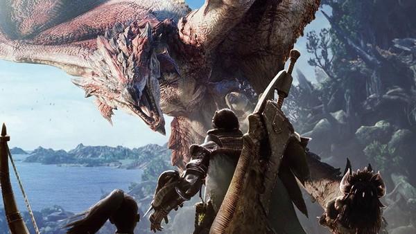 Les meilleurs et les pires jeux vidéo de 2018 selon la rédac'