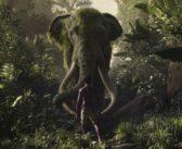 Critique Mowgli: dans la jungle, terrible jungle…