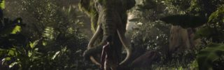 Critique Mowgli : dans la jungle, terrible jungle...