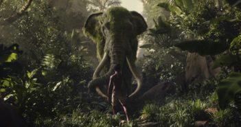 Critique Mowgli : dans la jungle, terrible jungle...