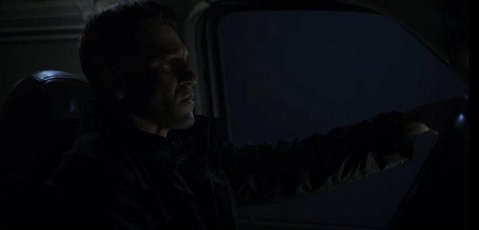 The Punisher saison 2 arrive en janvier, Daredevil et cie au repos pour 2 ans