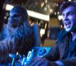 Solo A Star Wars Story: pas de musique aux Oscars… pour une raison stupide