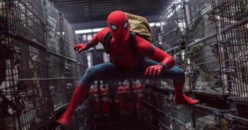 Spider-Man: Far From Home – Mysterio n'en sera pas le méchant