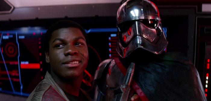 Star Wars IX se passera un an après Les Derniers Jedi