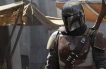 The Mandalorian : la série Star Wars dévoile un cast balèze