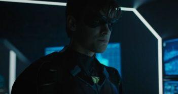 La première saison Titans a enfin une date d'arrivée sur Netflix