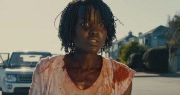 Us : Jordan Peele (Get Out) nous sort un trailer bien horrifique
