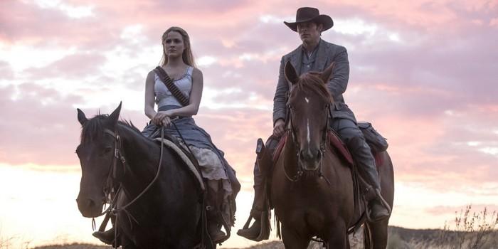 Sortie Blu-ray – Critique Westworld saison 2 : petit manuel du retournement de cerveau