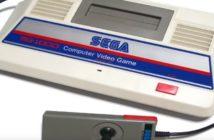 6 consoles de Sega méconnues !