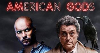 American Gods saison 2 : la guerre sainte en bande-annonce !