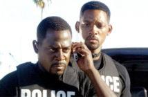 Bad Boys 3: Will Smith au cœur de l'action sur les premières images!