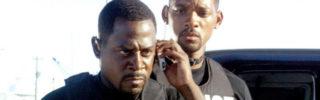 Bad Boys 3: Will Smith au cœur de l'action dans ces images de tournage!