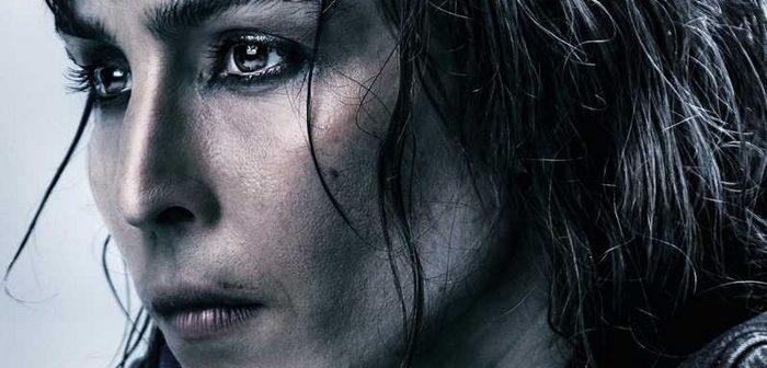 Critique Close : film d'action au féminin