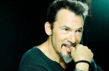 Critique Livre - Florent Pagny, l'homme qui marche-bienvenue chez lui2
