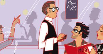 Critique Livre – Guide (très) pratique du parfait parisien : parce qu'on le vaut bien !