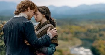Critique Outlander Saison 4 : réunion de famille réussie ?